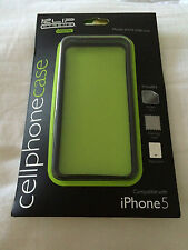 iPhone 5s (5) BUMPER Case