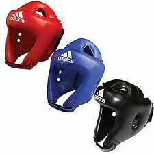 Head Gear/ Guards