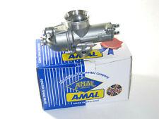 Amal 930 Premier Carbureter Right only 30mm R930 Triumph TR6 BSA Thunderbolt