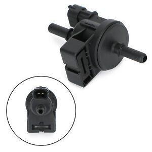 Vapor Canister Purge Valve 12611801 For Saturn Outlook 2007-2008 GMC Acadia 3.6L