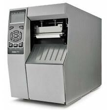 New Zebra ZT510 ZT51042-T210000Z Industrial Printer Barcode Printer