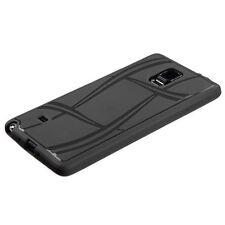 Taschen und Schutzhüllen in Schwarz für Motorola Moto X