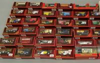 "Matchbox ""Models of Yesteryear"" Various Vintage Models all BNIB - Fast delivery"