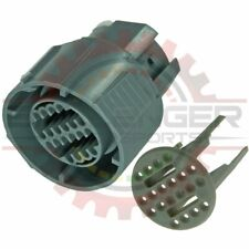 For GM Delphi / Packard - Late Model GM Transmission Connector Assembly