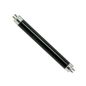 4w T5 Blacklight Blue 135 x 16mm UV Tube, DJ, Party, Note Check Fluorescent tube