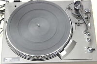 Technics Direct Drive SL-2000 Turntable (AS-IS See Description)