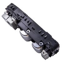 Fensterheber Schalterblock Vorne Links 3 Pin Für Mercedes W205 X253 2059056811