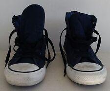 Zapatos Converse Toda Star Originales Chuck Taylor Número 37 - Zapatillas