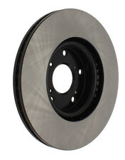 StopTech Sport Slotted Brake Disc fits 2005-2008 Honda Civic CR-V  STOPTECH