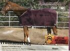 """NEW Kensington Roustabout Taper Cut 533C-86B Show Sheet Cover; Size: 86"""", Navy"""