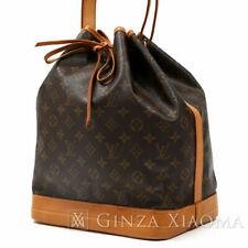 Sacs porté épaule Louis Vuitton pour femme