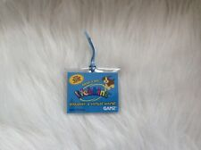 Webkinz Code Only No Plush - Himalayan Cat Hm135 - Unused Code Only Read Note