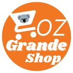 OzShop-Grande