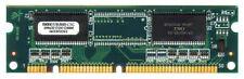 16MB FLASH 4 CISCO 2600XM 2610XM 2620XM 2650XM Router