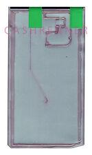 LCD Kleber Klebepad Bildschirm Rahmen Adhesive Sticker Samsung Galaxy S5 Neo