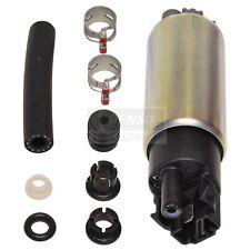 Electric Fuel Pump-New DENSO 951-0024