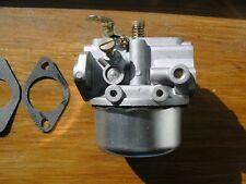 Rotavator Dent Set 16 pour CAMON C8 C10 C12 nombreux autres Rotovator