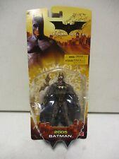 2005 Batman Begins 2005 Batman