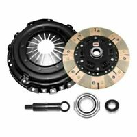 COMPETITION CLUTCH BMW MINI COOPER S R53 STAGE 3 CLUTCH KIT & FLYWHEEL Z3641