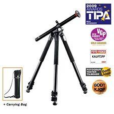 Vanguard Alta Pro 263AT Professional SLR Camera Tripod inc Bag