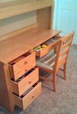 Stanley Kids & Teens Bedroom Furniture | eBay