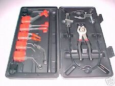 GearPlier 7pc Set #3835
