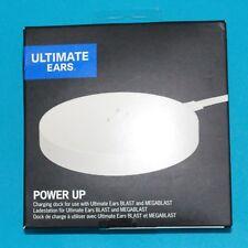 Genuine Ultimate Ears Power Up dock de chargement pour BLAST & Megablast -