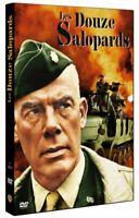Les Douze salopards // DVD NEUF