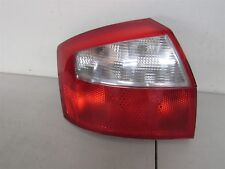 2002-2003-2004-2005 AUDI A4 LEFT TAIL LIGHT