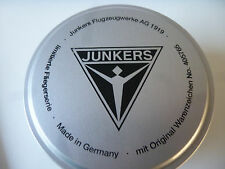 JUNKERS JU 52 6286-2 Herrenuhr