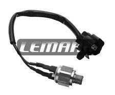 Temperature Switch, radiator fan STANDARD LFS052