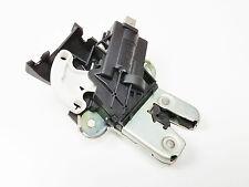 VW JETTA SALOON [2006-11] REAR BOOT TRUNK TAILGATE LOCK LATCH CATCH 4F5827505D