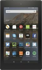"Amazon Kindle Fire HD 8, 8"" HD, 16 GB"