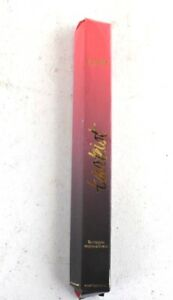Tarte Tarteist Lip Crayon Amaze 0.018 OZ