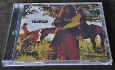 Fear Itself - Fear Itself CD 1968 / 2006 WIS Germany