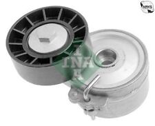 INA Auxiliary Drive Belt (ABDS) Tensioner 534011020