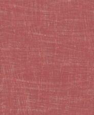 Tapete Marburg / Vliestapete La Veneziana 53121 / Uni Rot / 2,81 €/qm