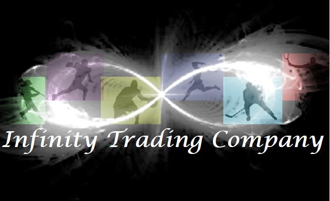 InfinityTradingCompany