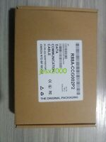 1PC New Omron R7D-BP series servo debugging cable Download line R88A-CCG002P2