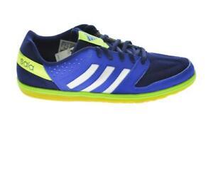 Adidas - FREEFOOTBALL JANEIRINHA SALA - SCARPA DA CALCETTO  - art.  Q21609
