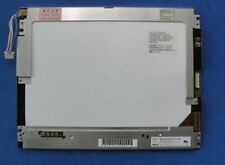 "1PC NEW 10.4"" NEC NL6448AC33-18K NL6448AC33-18 LCD Screen Panel #017"