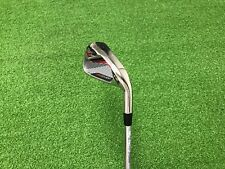 NICE Nike Golf VRS COVERT 2.0 Single 4 IRON Right RH Steel Dynalite 105 REGULAR