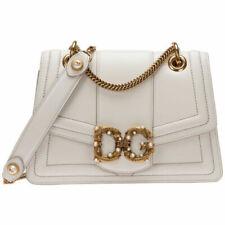 Bolsos y mochilas de mujer Dolce&Gabbana con hebilla