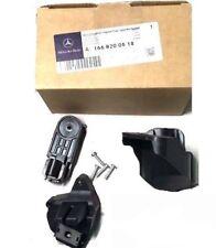 NEW Mercedes Benz ML Headlight Bracket Repair Kit A1668200514