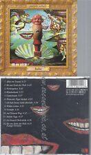 CD--PURPLE SCHULZ--HA HA