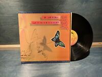 "Heart ‎– ""Dog & Butterfly""   Vintage Vinyl LP   Portrait ‎– FR 35555 NEAR MINT"