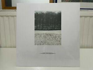 "Joy Division - Atmosphere Vinyl Records Schallplatte 12"" New"