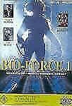 Bio-Force 1 (DVD, 1999) Man Faces His Greatest Predator- Himself. Free Post!