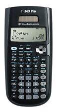 TI-36X Pro Engineering/Scientific Calculator