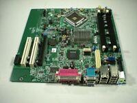 Genuine Dell Optiplex 780 MT Mini Tower PC System Motherboard NID04 C27VV